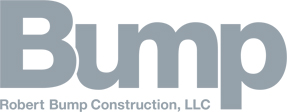 Robert Bump Construction, LLC